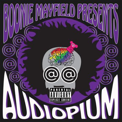 audiopium-plan-b-like-mic