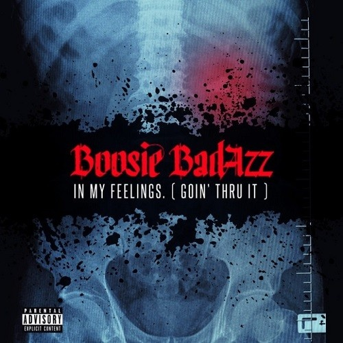 01206-boosie-badazz-the-rain