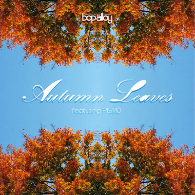 bop-alloy-autumn-leaves