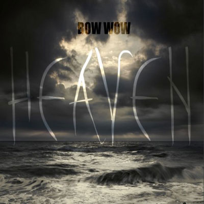 bow-wow-heaven
