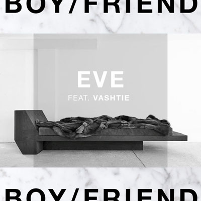boy-friend-eve