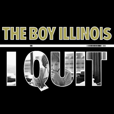 boy-illinois-i-quit