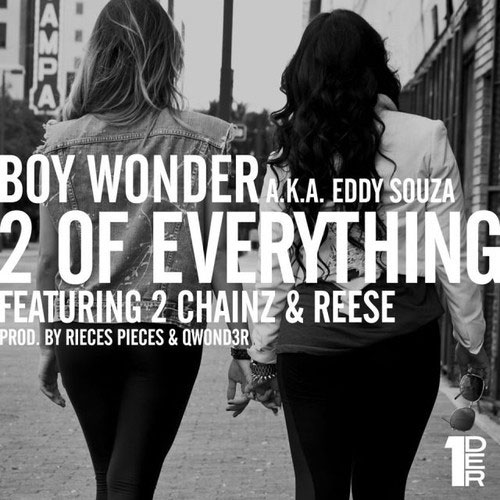 boy-wonder-2-of-everything