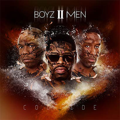 boyz-ii-men-underwater