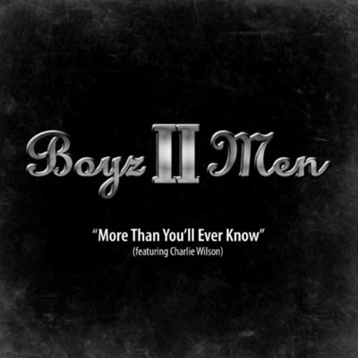 boyz-ii-men-more