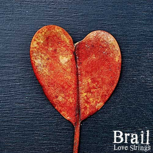 brail-love-strings