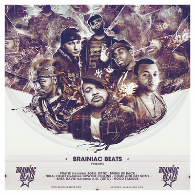 brainiac-beats-bring-us-back