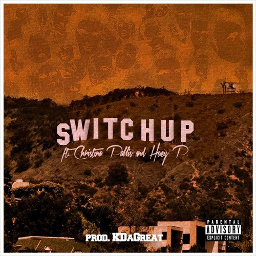 11086-brainstorm-switch-up-huey-p-christina-pallis