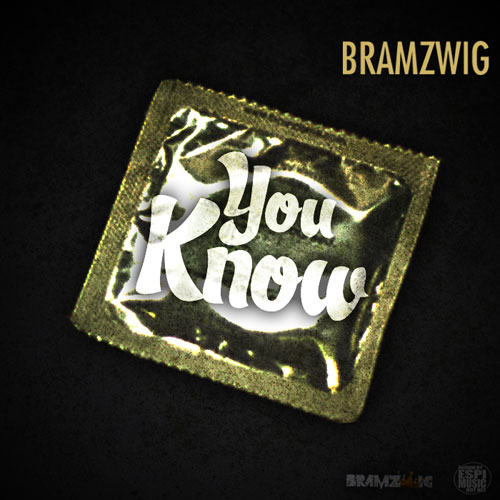 You Know Cover