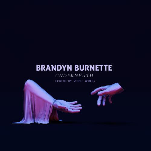 04306-brandyn-burnette-underneath