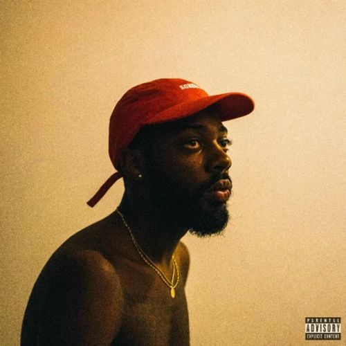 02098-brent-faiyaz-make-luv