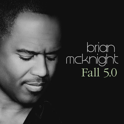 brian-mcknight-fall-five