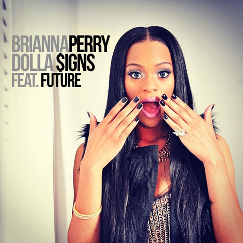brianna-perry-dolla-signs