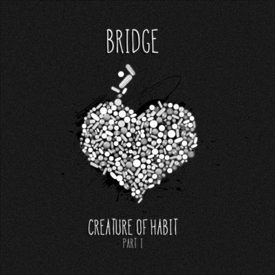 bridge-my-decision