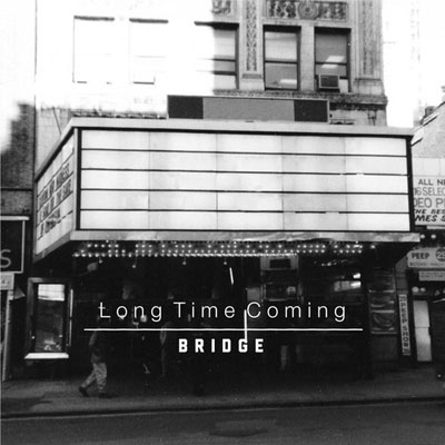 L.T.C. (Long Time Coming) Cover
