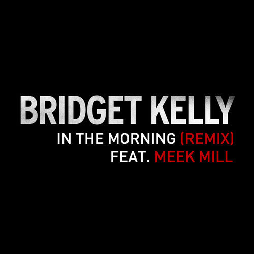 In The Morning (Remix) Cover