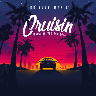 08275-brielle-marie-cruisin-vee-tha-rula