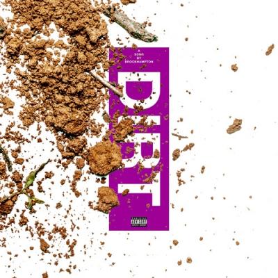 10075-brockhampton-dirt