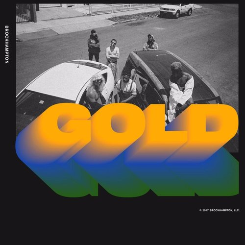 05247-brockhampton-gold