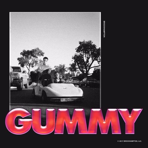 08027-brockhampton-gummy