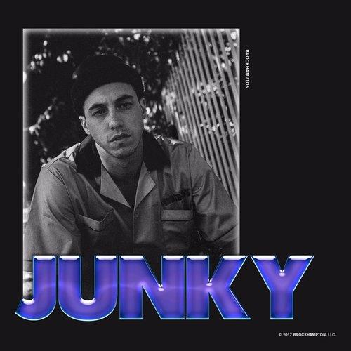 08157-brockhampton-junky