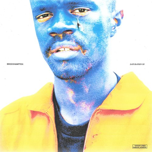 12177-brockhampton-rental