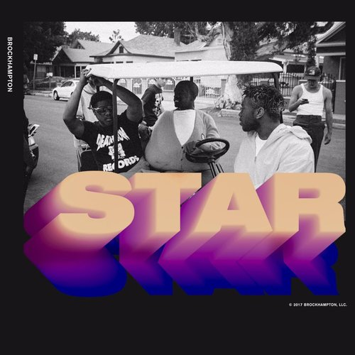 05317-brockhampton-star