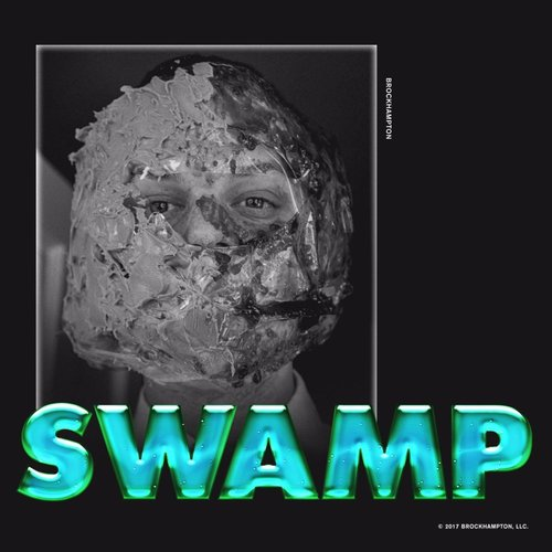 08097-brockhampton-swamp