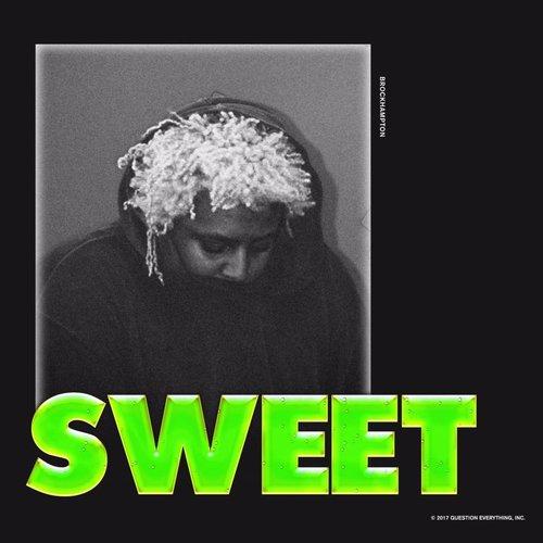08227-brockhampton-sweet