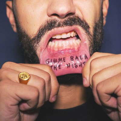brodinski-gimme-back-the-night
