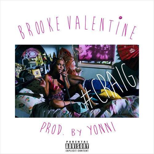 07056-brooke-valentine-craig
