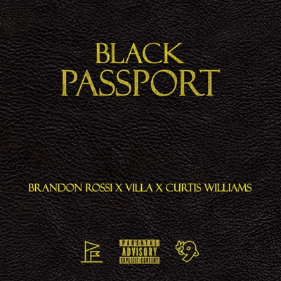 brandon-rossi-black-passport