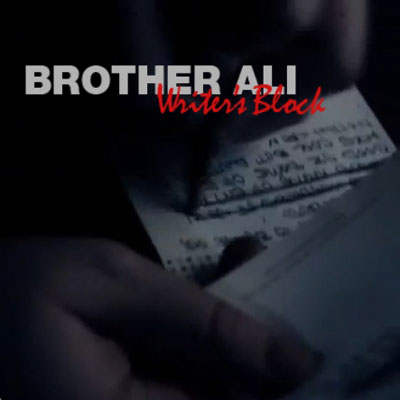 brother-ali-writers-block