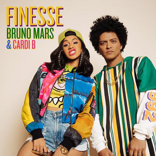 01047-bruno-mars-finesse-remix-cardi-b