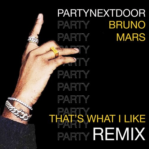 03247-bruno-mars-thats-what-i-like-remix-partynextdoor