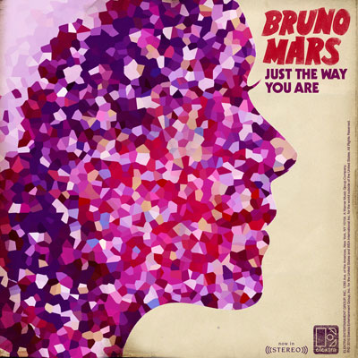 bruno-mars-way-you-are