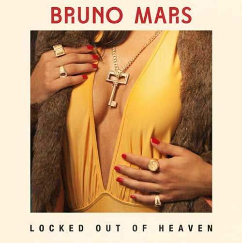 bruno-mars-locked-out-of-heaven