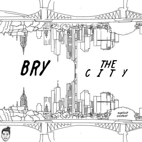07147-bry-the-city