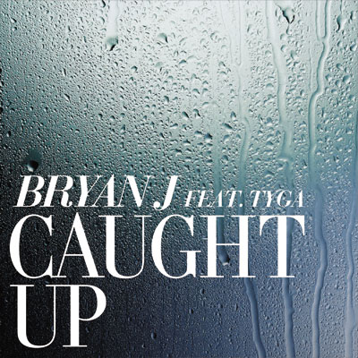 bryan-j-caught-up