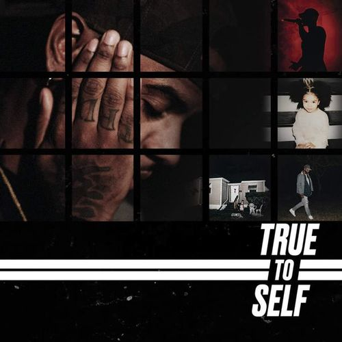 10037-bryson-tiller-self-made