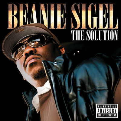 beanie-sigel-ft-jay-z-what-they-gonna-say-to-me