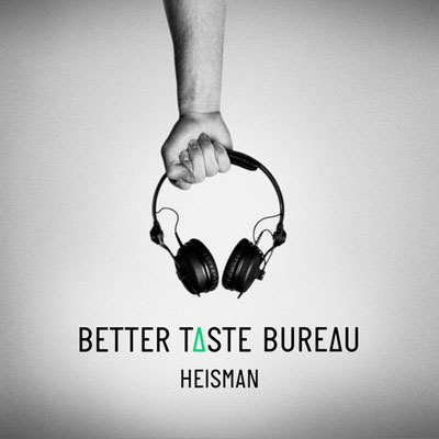 better-taste-bureau-heisman