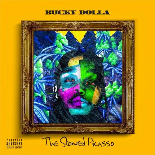 02147-bucky-dolla-the-flava