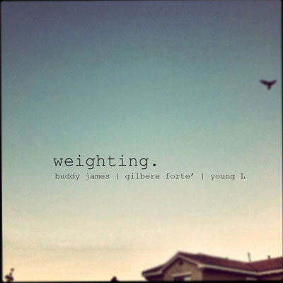 buddy-james-weighting