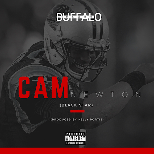02036-buffalo-black-cam-newton-black-star