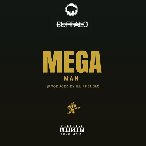 06056-buffalo-black-mega-man