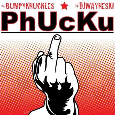 bumpy-knuckles-phucku