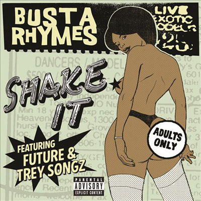 busta-rhymes-shake-it