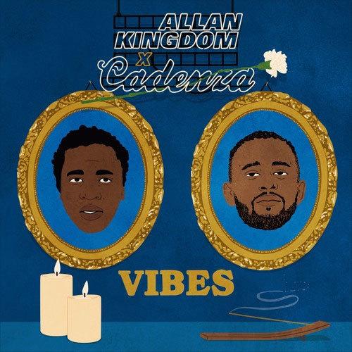 03317-cadenza-allan-kingdom-vibes