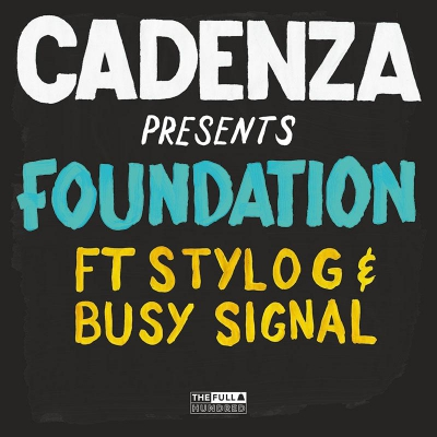cadenza-foundation-stylo-g-busy-signal